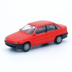 Opel Astra - Rietze - 1/87ème En boite