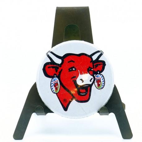 Badge La Vache Qui Rit