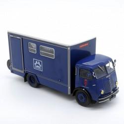 Camion Berliet GLA - IXO - 1/43ème En boite