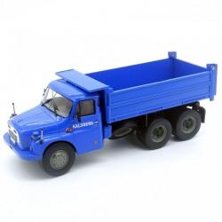 Camion Tatra 148 S3 - IXO - 1/43ème En boite