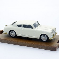 Lancia Aurelia B20 1951 - Brumm - 1/43ème en boite