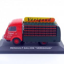 """Renault Galion """" Verigoud """" - 1/43ème En boite"""