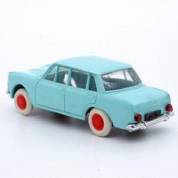 Simca 1300 - Punch Minialuxe - 1/43ème en boite