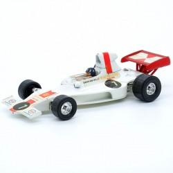 Shadow Ford DNI/IA - Corgi - 1/36ème sans boite