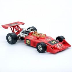 Formule 1 STP Patrick Eagle - Corgi - 1/36ème sans boite