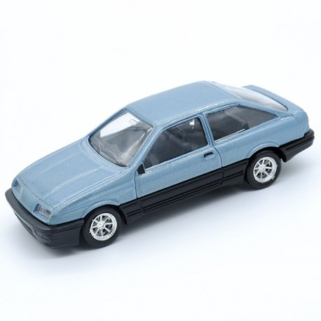 Ford Sierra XR4 1985 - Solido - 1/43ème