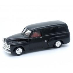 FJ Holden Van - Trax - 1/43ème En boite