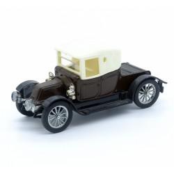Renault 12/16 - Corgi - 1/43ème En boite