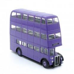 Bus à étage Harry Potter - Corgi - 1/72ème Sans boite