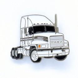 Pin's Camion Mack