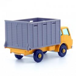 Dodge Cattle Truck - Matchbox - Lesney - Sans boite