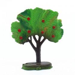 Figurine Pommier - Starlux