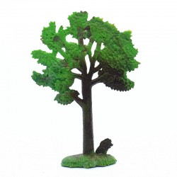 Figurine Arbre - Starlux