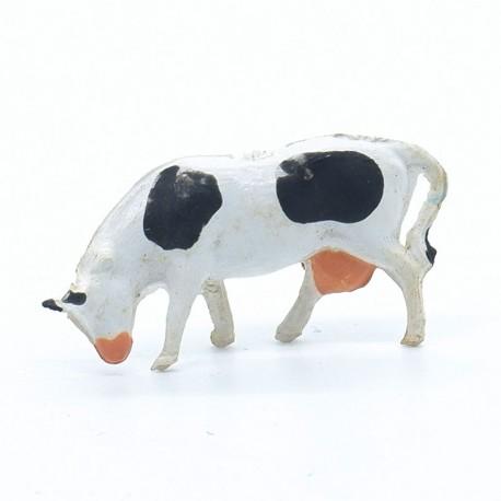 Figurine Vache - Starlux