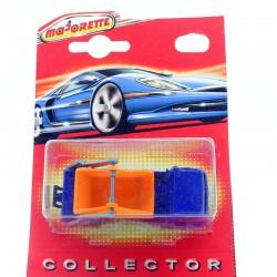 Camion Benne Ford ESSO - Majorette - Sous blister