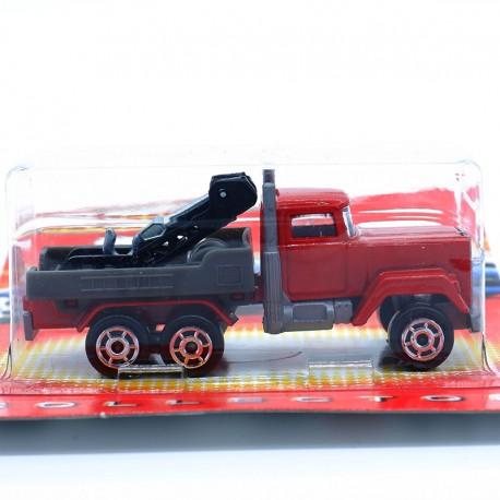 Camion de dépannage-3inches-sous blister