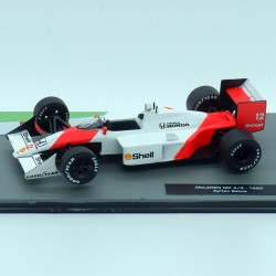 MC Laren Honda MP 4/4 -...