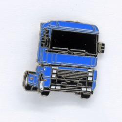 Pin's Renault Magnum