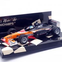Arrows A20 - 1999 -...
