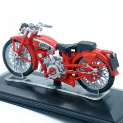 Moto Guzzi Airone Sport -...