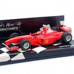 Ferrari F 300 V10 -...
