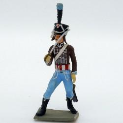 Hussard 2ème Régiment Sabre