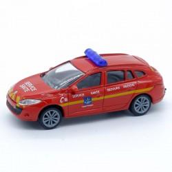Renault Megane - 2009 -...