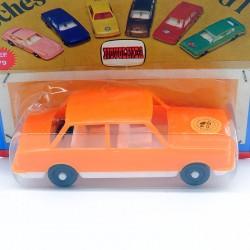 Fiat 128 Rally - Novolinea...