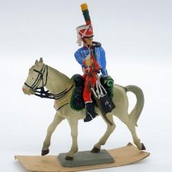 Garde d'Honneur Trompette -...