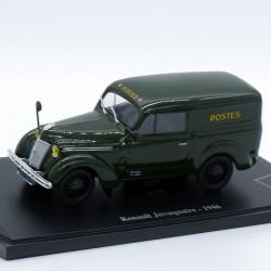 Renault Juvaquatre 1946 -...