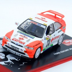 Ford Escort RS Cosworth -...
