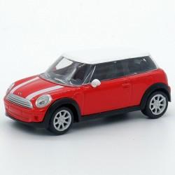 Mini Cooper - Norev - 3inch