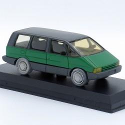 Renault Espace - Duvi...