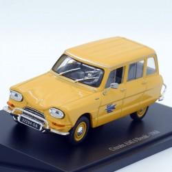 Citroën AMI 6 break 1968 -...