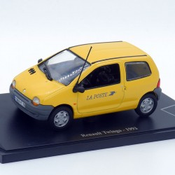 Renault Twingo 1993 -  La...