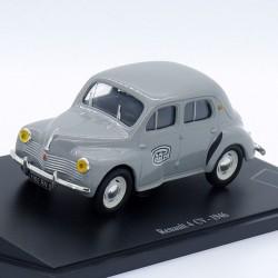 Renault 4CV de 1946 - La...