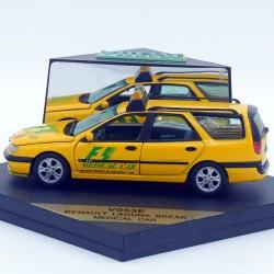 "Renault Laguna Break ""..."