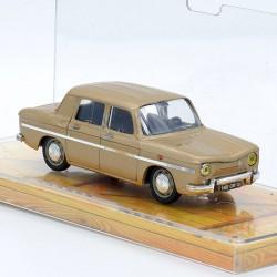 Renault R8 Automatique 1/43ème En boite
