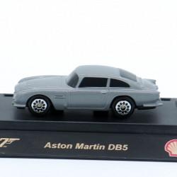 Aston Martin DB5 - James...