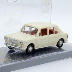 MG 1100 Année 1965