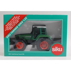 Siku - Tracteur Favorit 926 au 1/32 - réf 2961