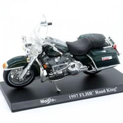 Harley Davidson 1997 FLHR...