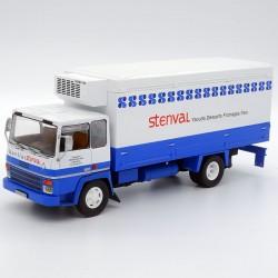 Berliet cabine tr - IXO -...