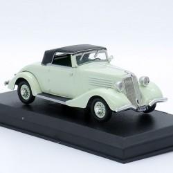 Renault Vivasport 1934 -...