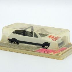 Peugeot 205 Cabriolet RMC -...