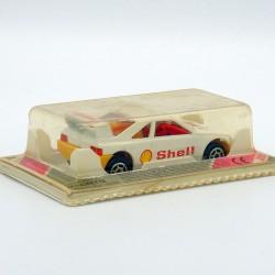 Peugeot 405 Shell -...
