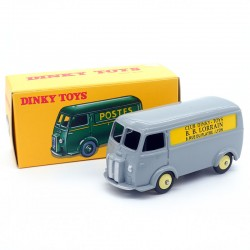 Peugeot D.3.A - Dinky Toys...