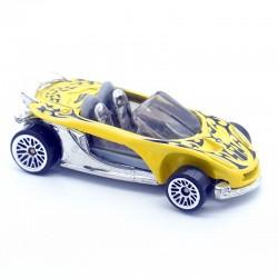 Lotus Elise 340R - Hot...