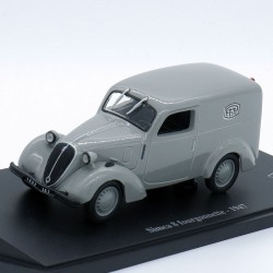 Simca 8 fourgonnette 1947 -...