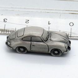 Porsche 356 - Miniature en...